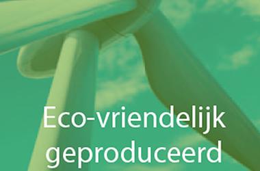 Test Pvc Vloeren : Pvc advies carpetright