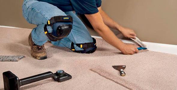 Tapijt Laten Leggen : ᐅ vloerbedekking delft tapijt tapijttegels leggen