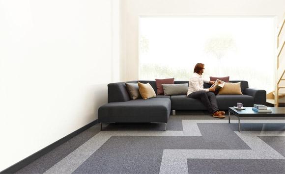 tapijttegelvloer_eenvoudig_zelf_leggen