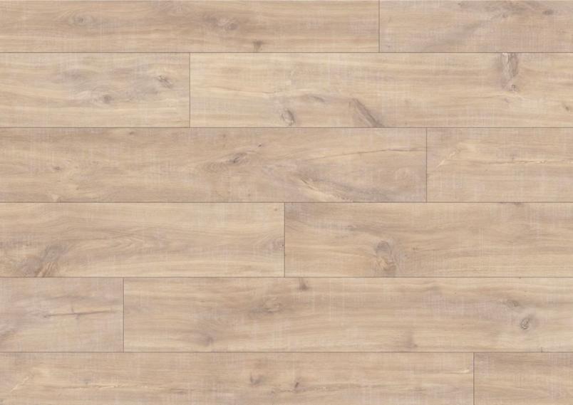 Vloeren carpetright