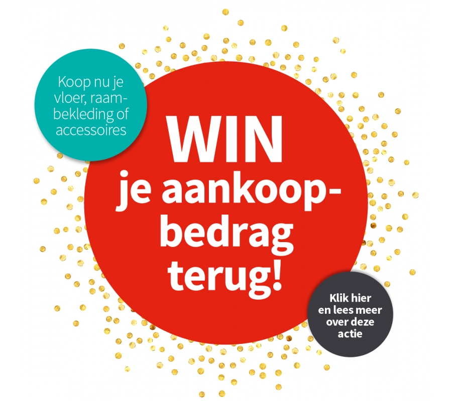 sale bij carpetright