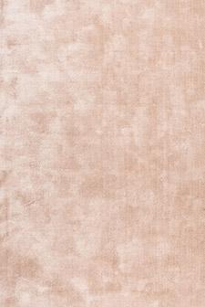 Velvet touch vloerkleed