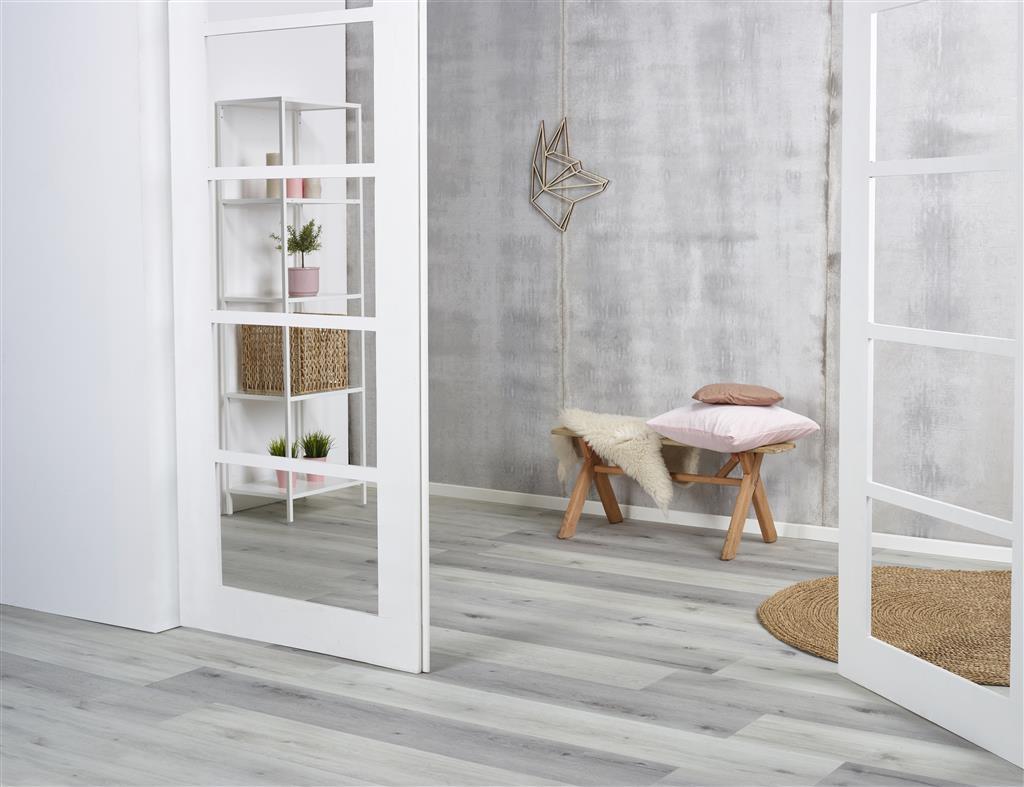 Pvc vloer kopen? meer dan 200 soorten carpetright
