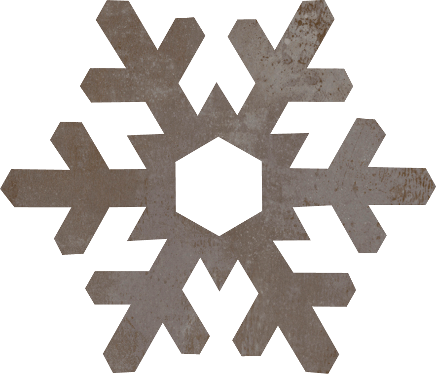 39845fcced34a9 cool tapijt tot korting extra korting op artikelen with tuinkleed kwantum