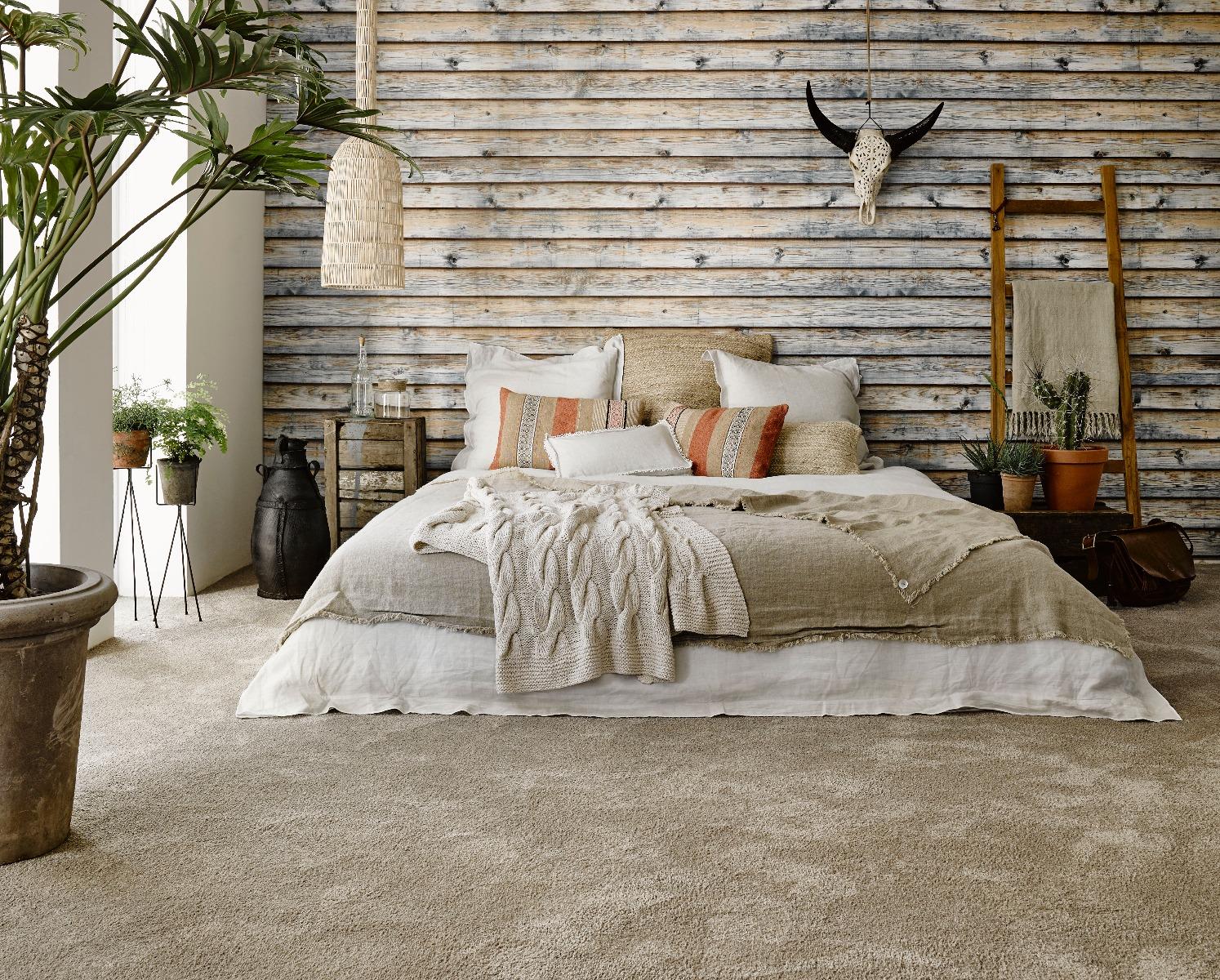 Tapijt Voor Gang : Tapijt kopen meer dan soorten tapijten carpetright