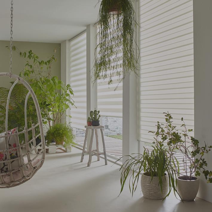 Geliefde Grootste collectie raamdecoratie & raambekleding   Carpetright UA87