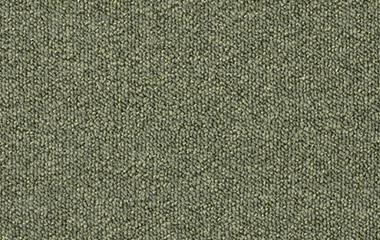 Tapijt Natuurlijk Materiaal : Het kiezen van de juiste tapijt structuur carpetright
