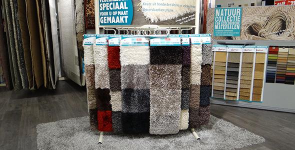 Goedkoop Tapijt Kopen : Vloerkleed op maat kopen uitgebreide mogelijkheden carpetright